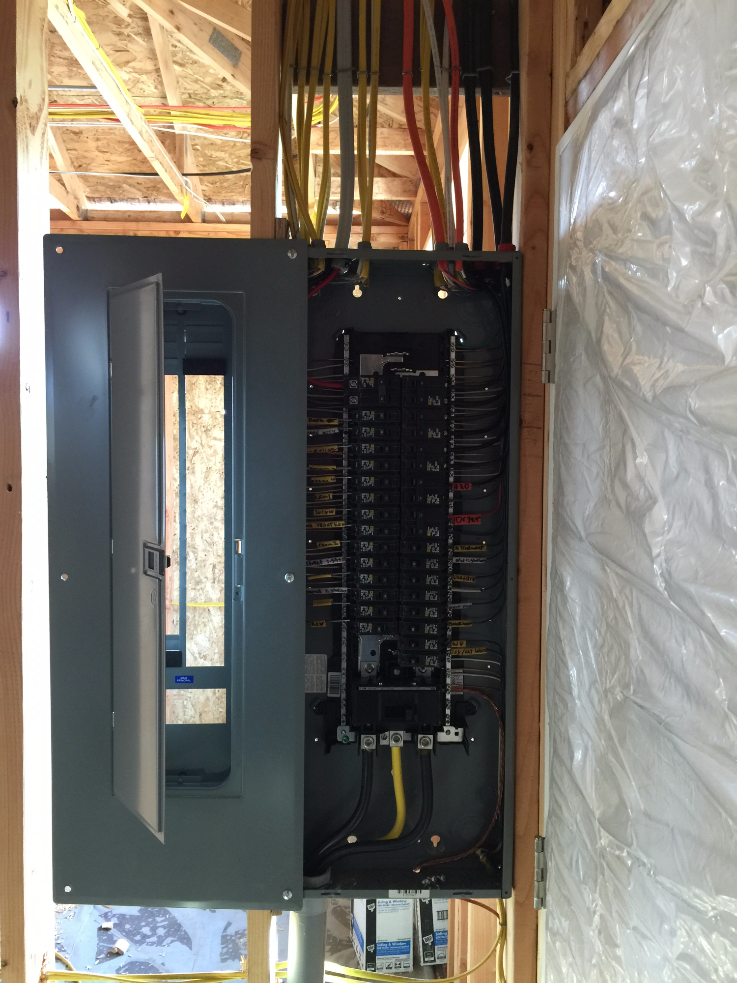 panel wiring jobs wiring solutions rh rausco com control panel wiring jobs in dubai control panel wiring jobs in bangalore